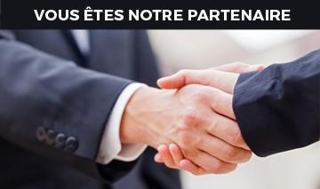 partenaires_francais