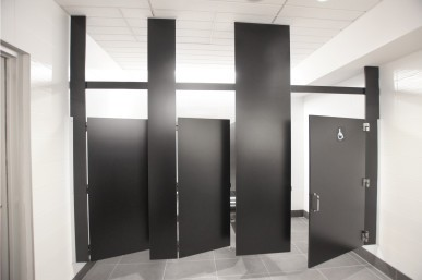 Videotron Center