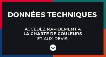 donnees_techniques_fr