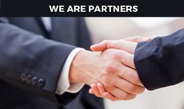 partenaires_en